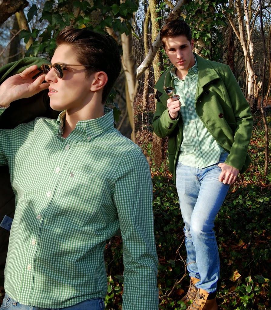 Lookbook-grass-green2