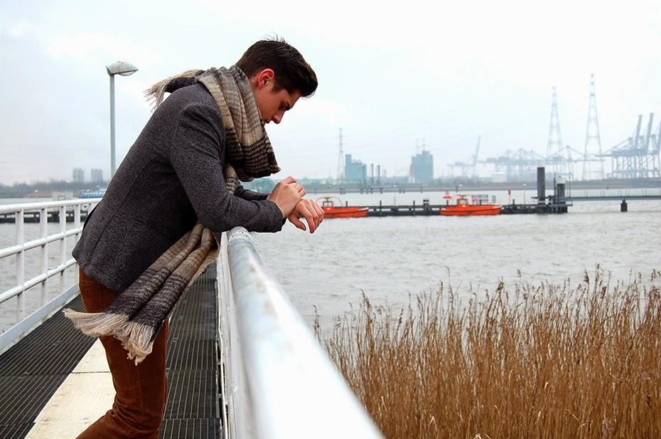 Windoverwater.MatthiasGeerts.101