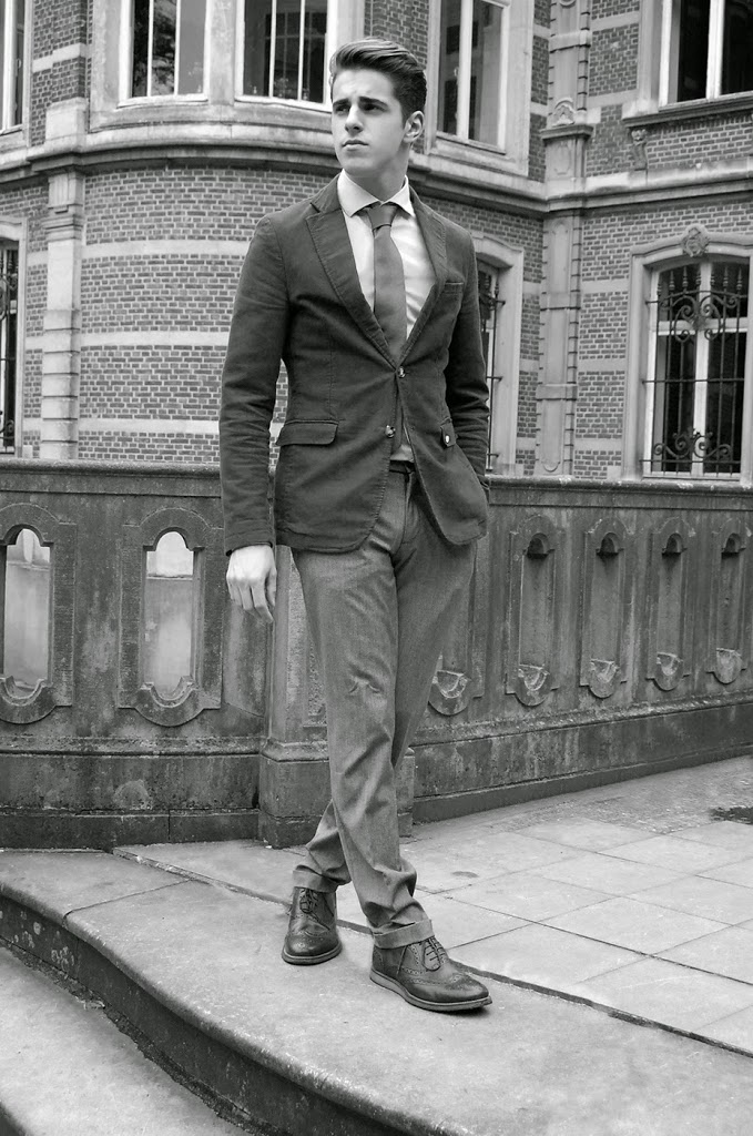 Formal-look5bw1