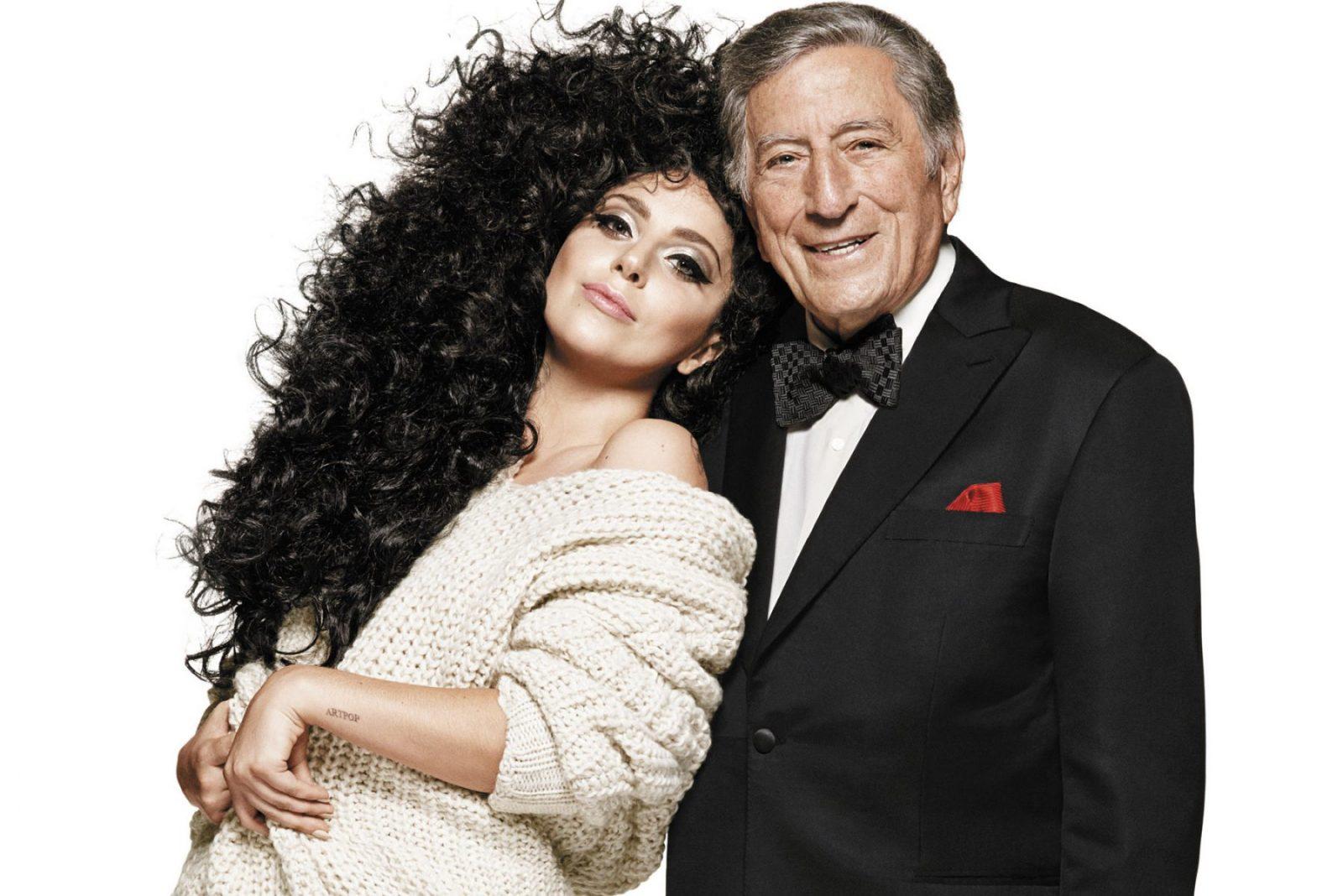 Lady_Gaga_MattGStyle