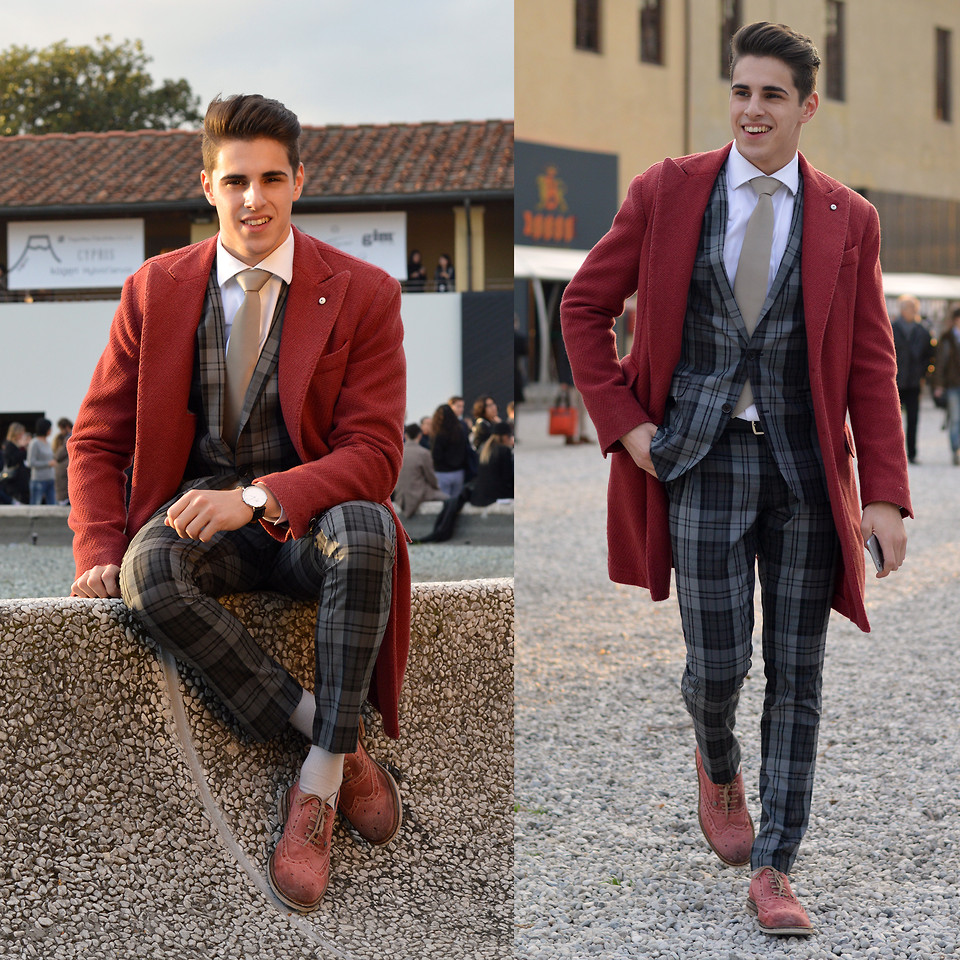 4261722_LookBook_Pitti3_MatthiasGEERTS