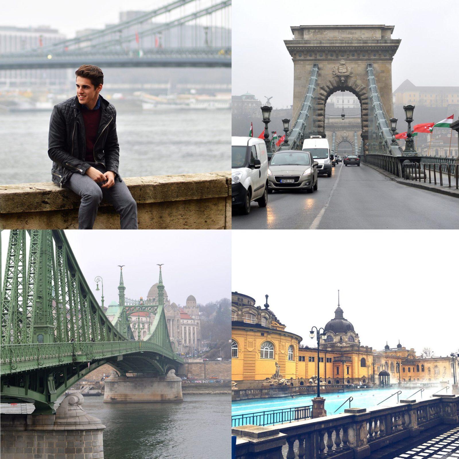 Budapest15
