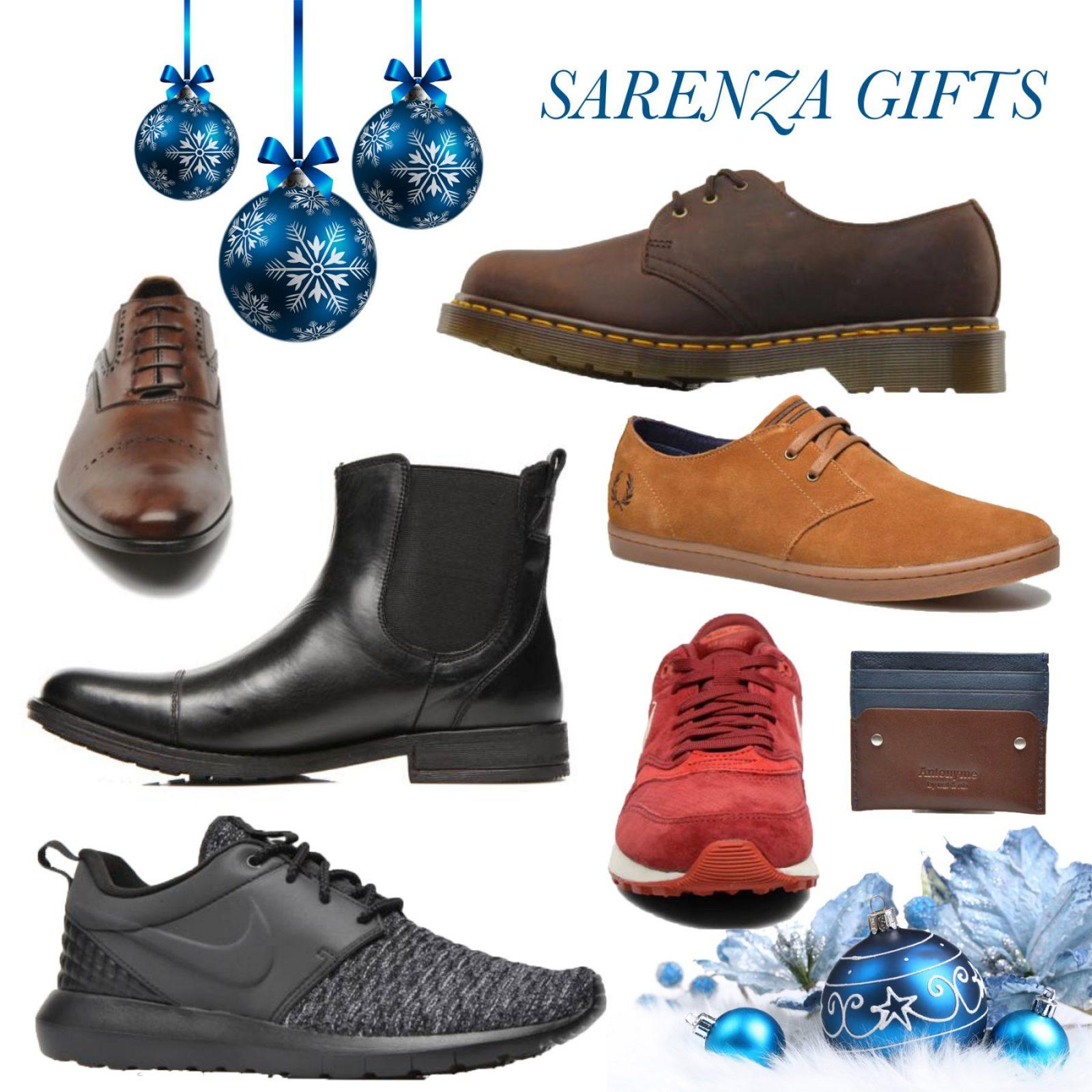 CHRISTMAS_SARENZA