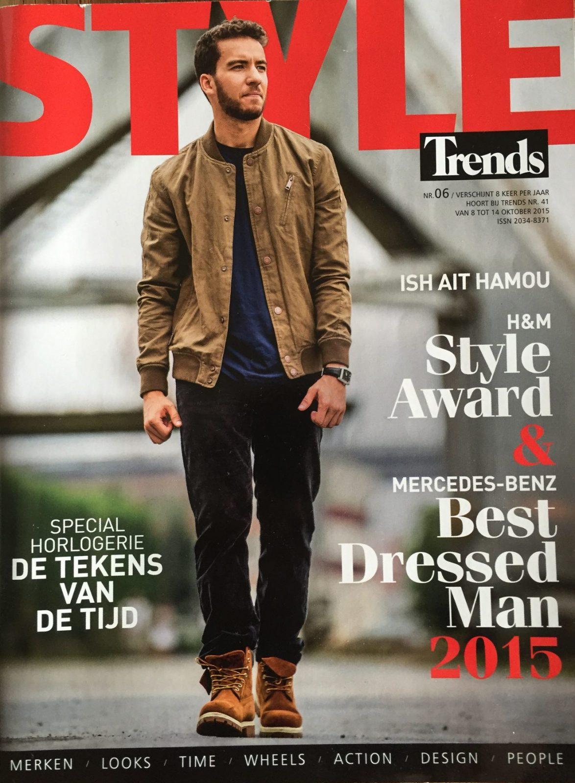 Cover_Trends_Oktober