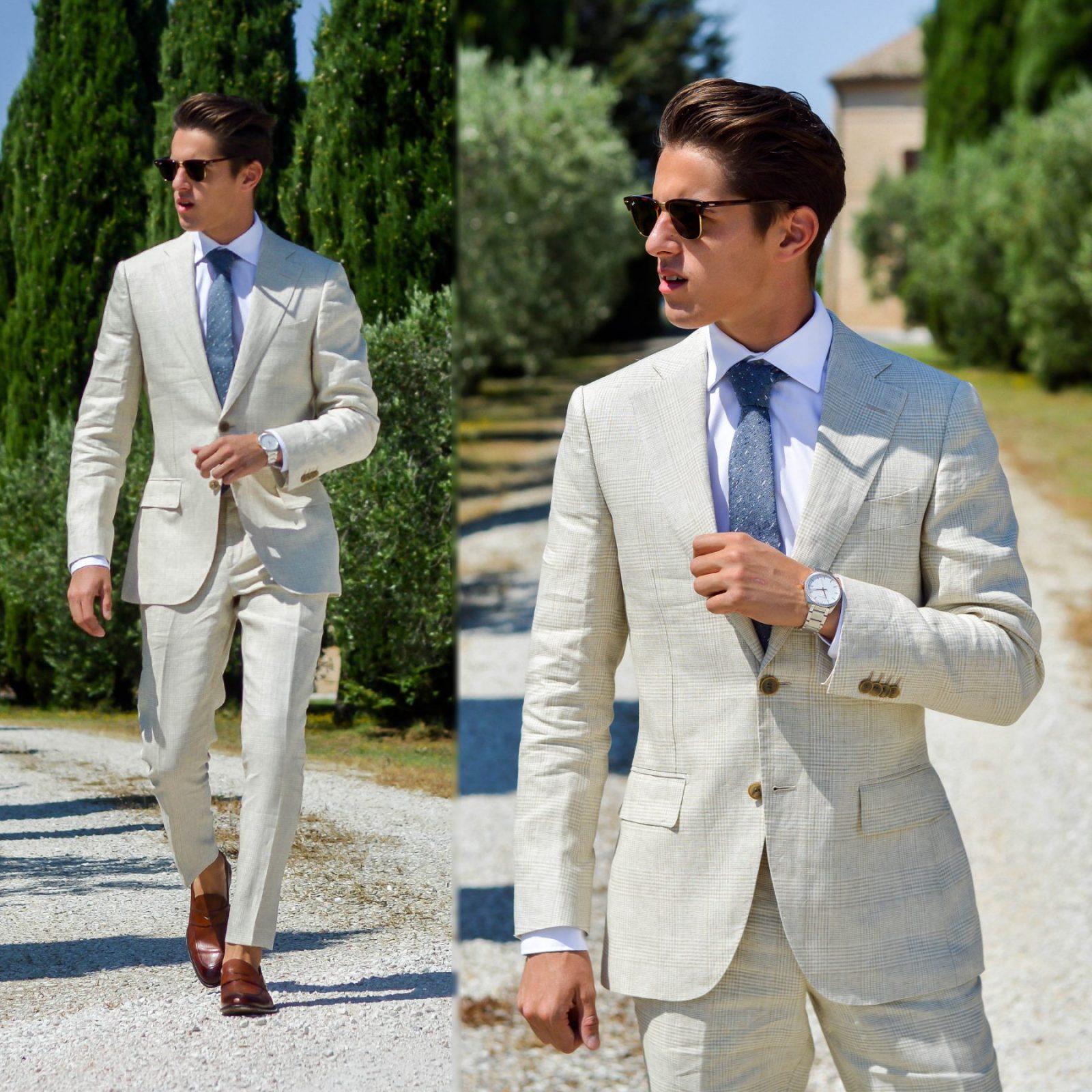 SuitWedding_Menstyle_MatthiasGeerts