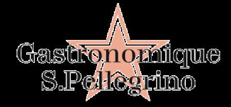 logo-sp-transparent