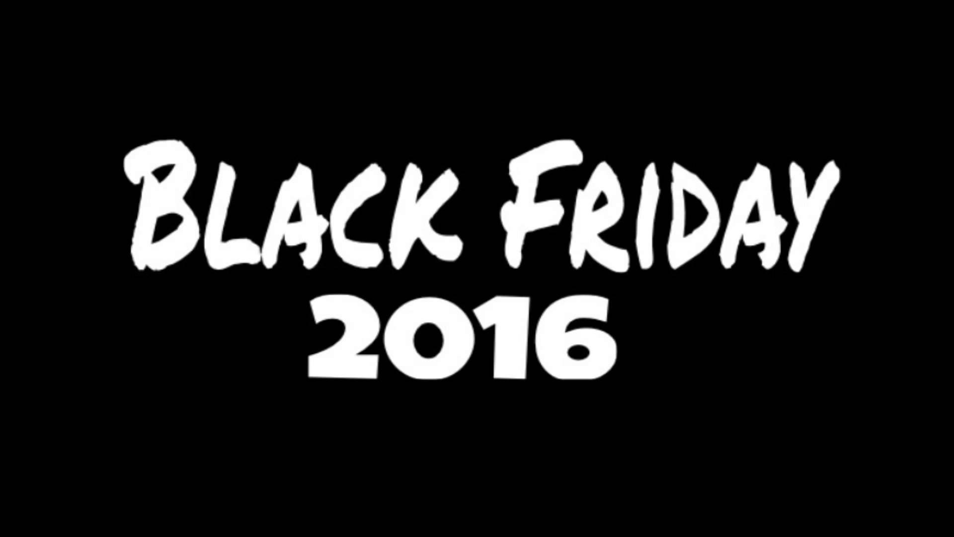 2016-black-friday