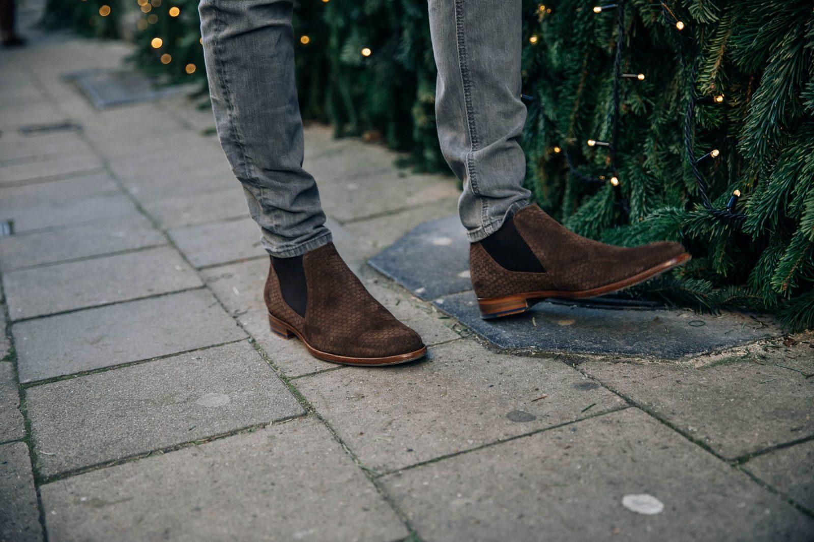 16_shoes