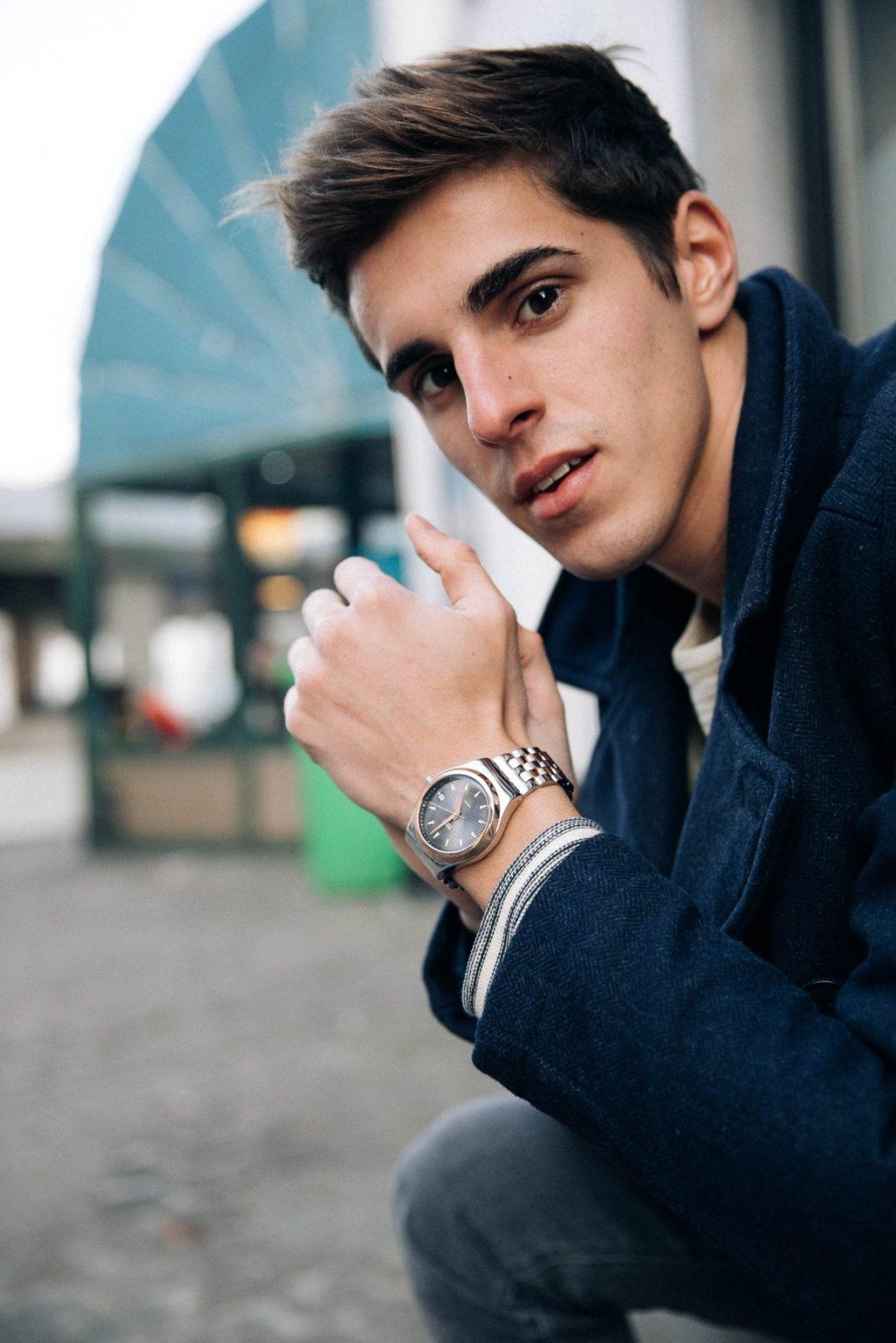 MatthiasGeerts_Swatch_4