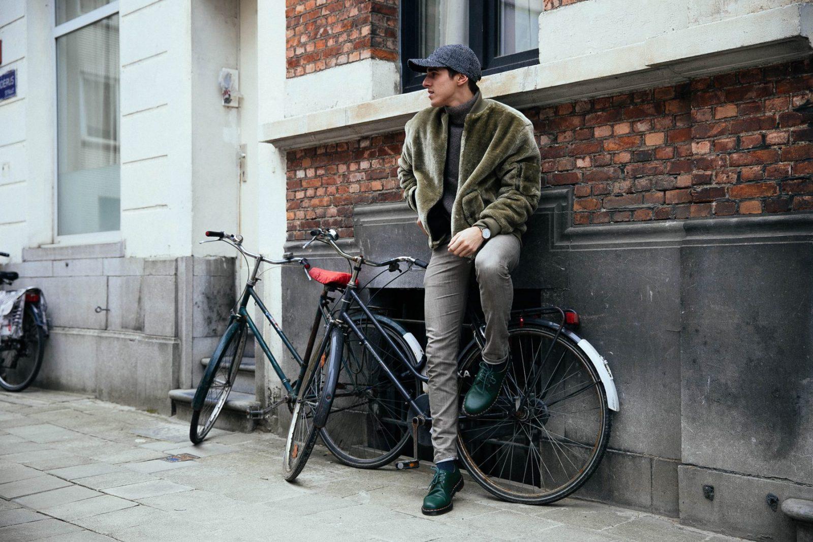 MatthiasGeerts_6