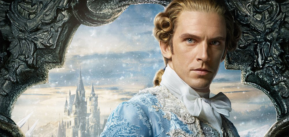Beauty-And-The-Beast_Review