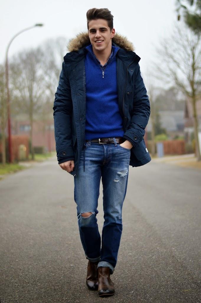 MatthiasGeerts