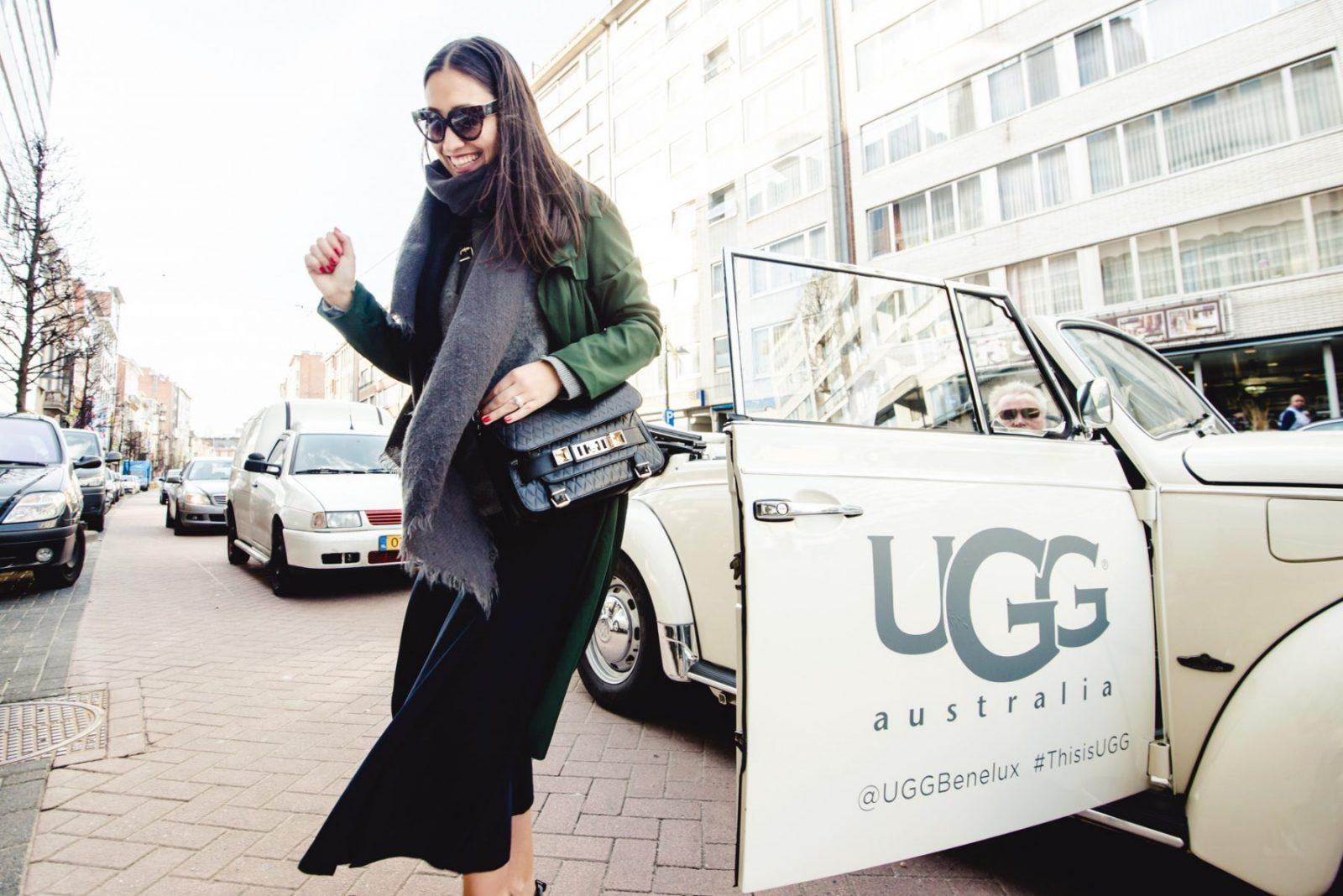 UGG_TGE-37