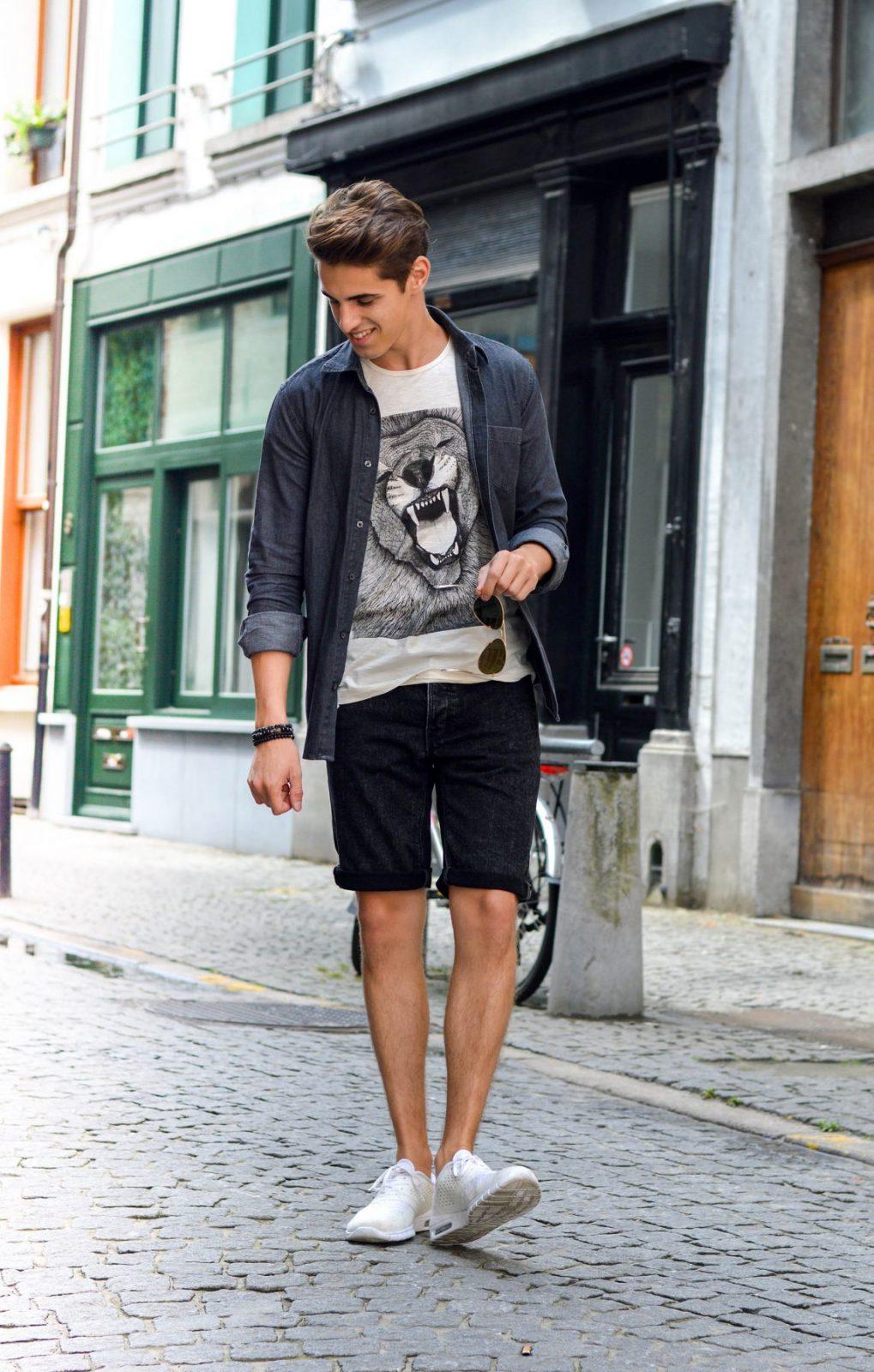 MattG Style