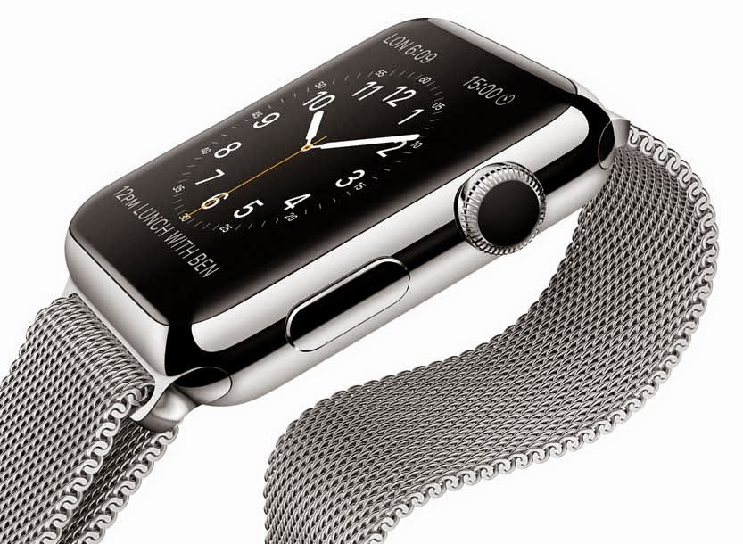 Apple-Watch-Premium
