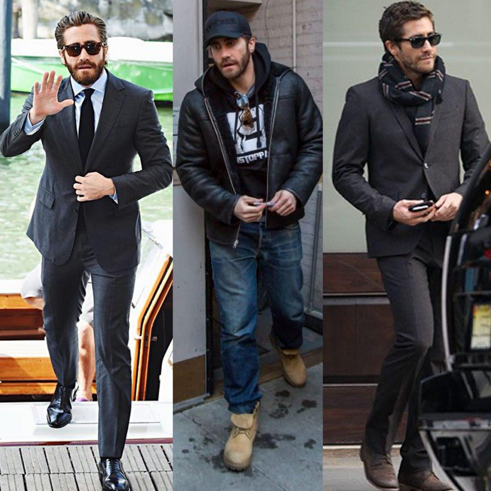 JakeGyllenhaal_Mattgstyle_BestDressedMaleCelebs