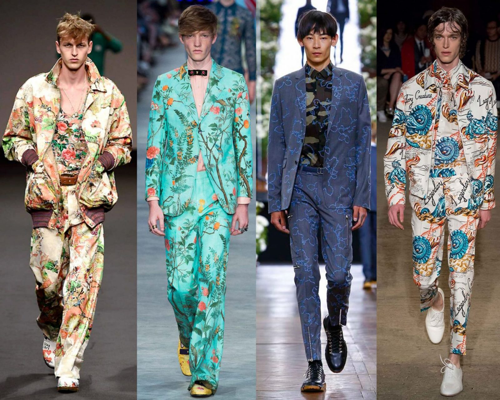 SpringTrends2016_Men_Mattgstyle_Prints
