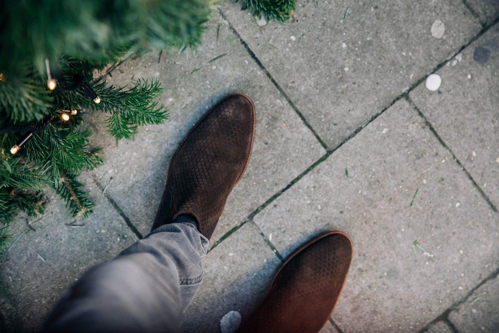 17_shoes
