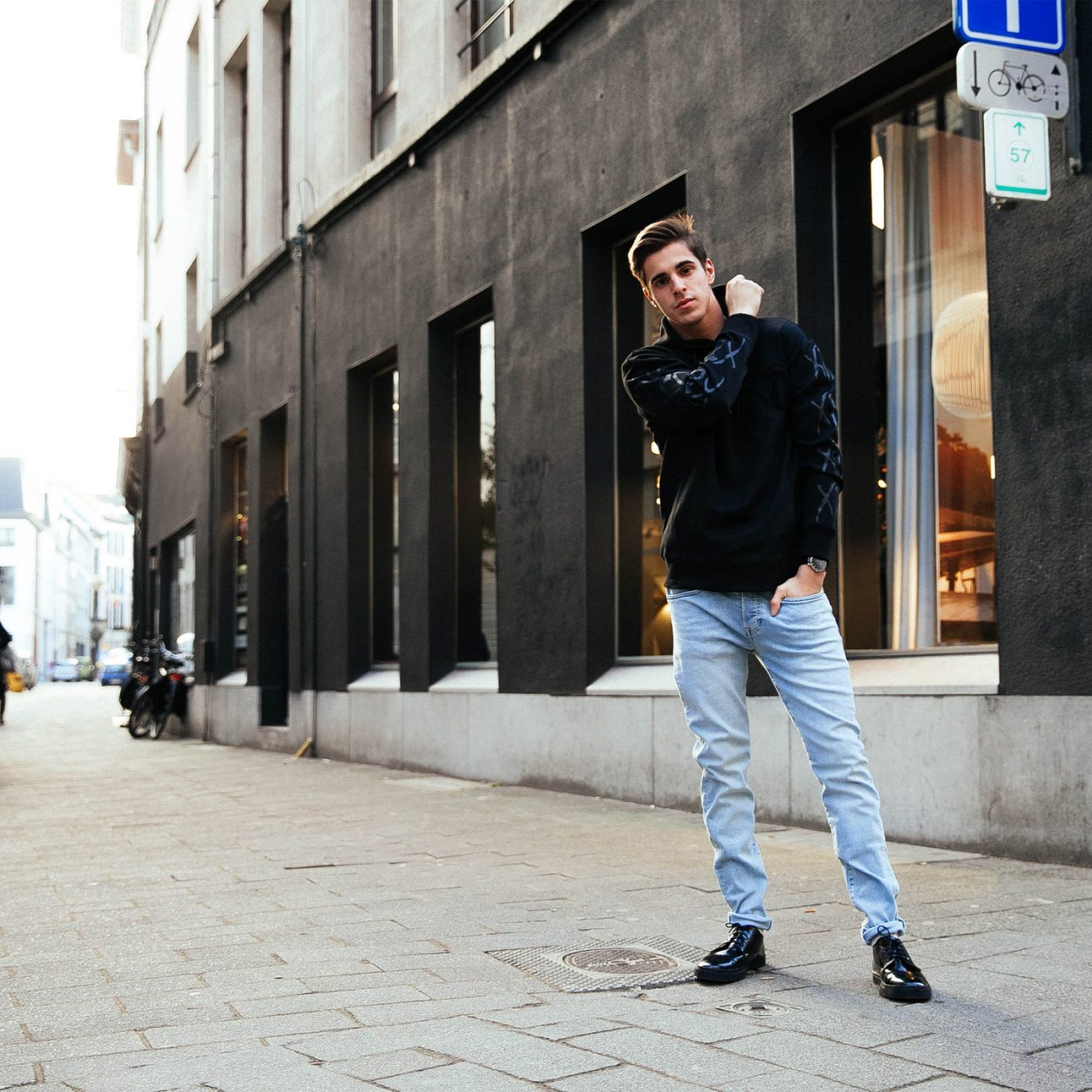 MatthiasGeerts_1