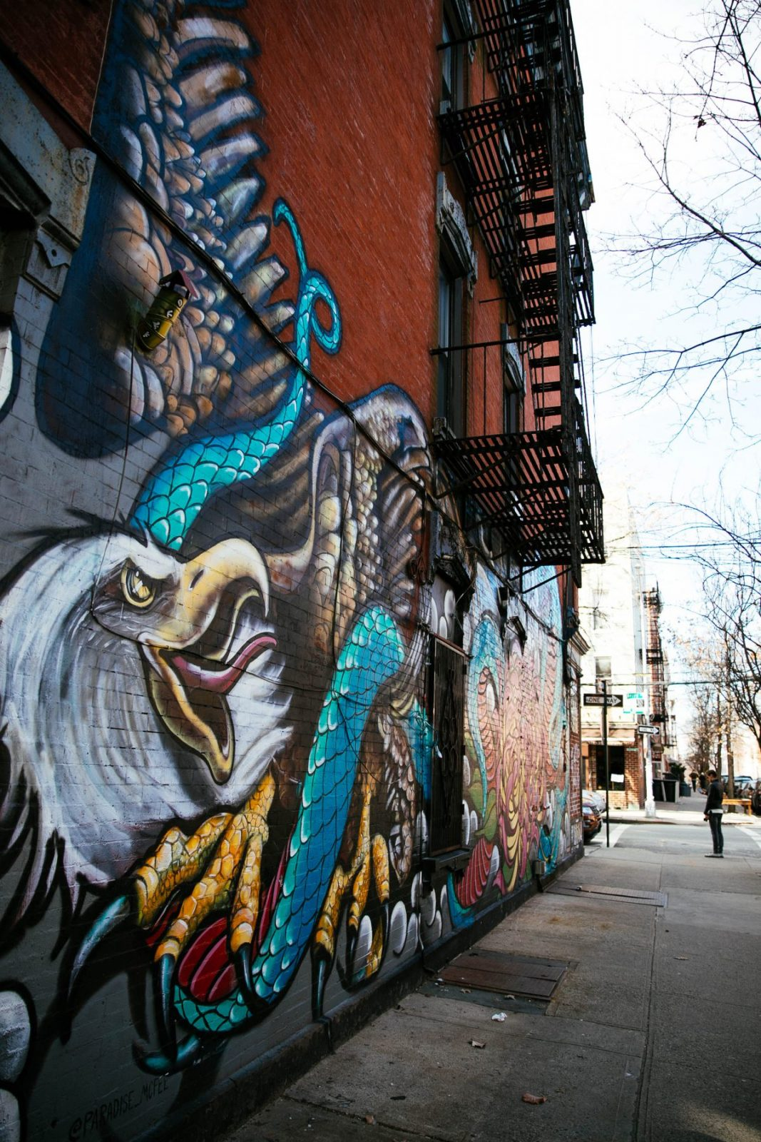 Williamsburg_NYC_Hotspots_Mattgstyle_1