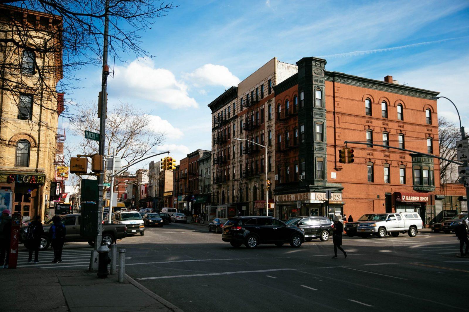 Williamsburg_NYC_Hotspots_Mattgstyle_2